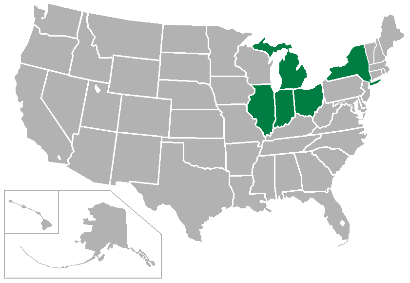 Datei:Mid-American Conference map.png – Wikipedia