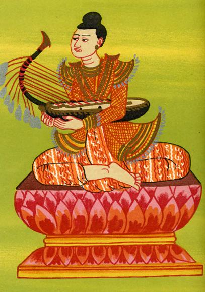 Minye Aungdin Wikipedia