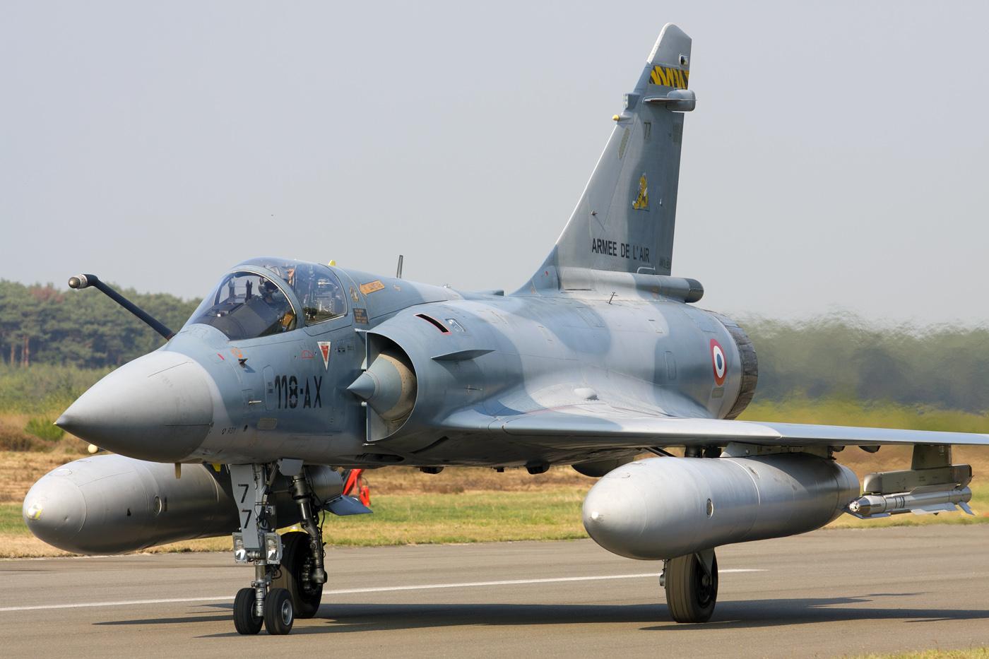 File:Mirage 2000 EC 5-330 (23733770274) (2) jpg - Wikimedia
