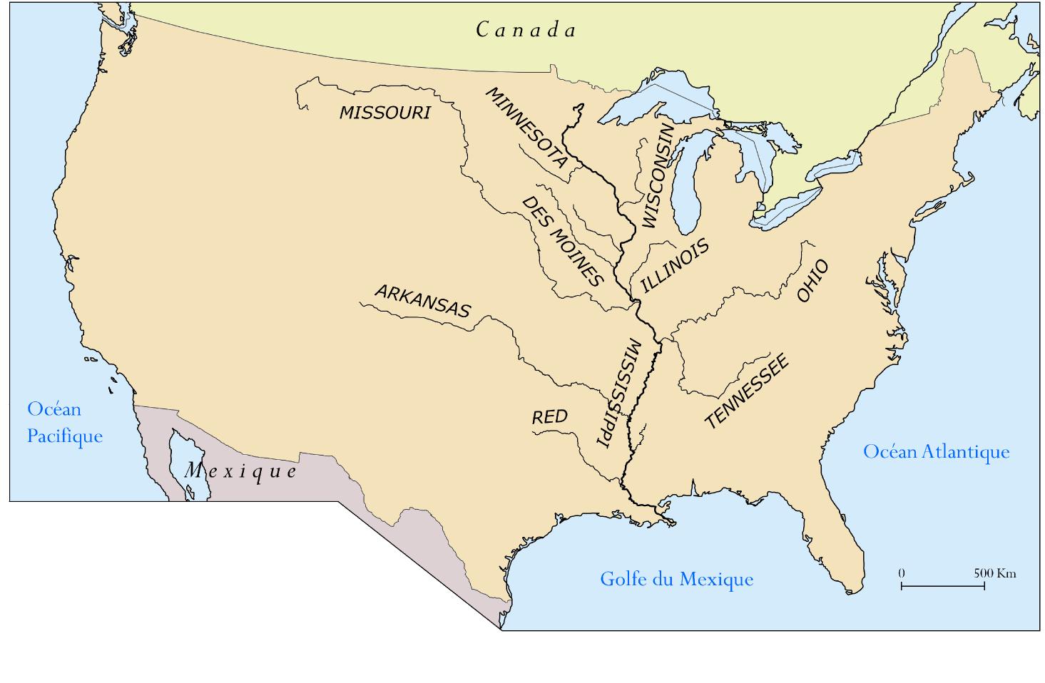 Mapa Del Estado De Florida Usa - Mapa florida usa