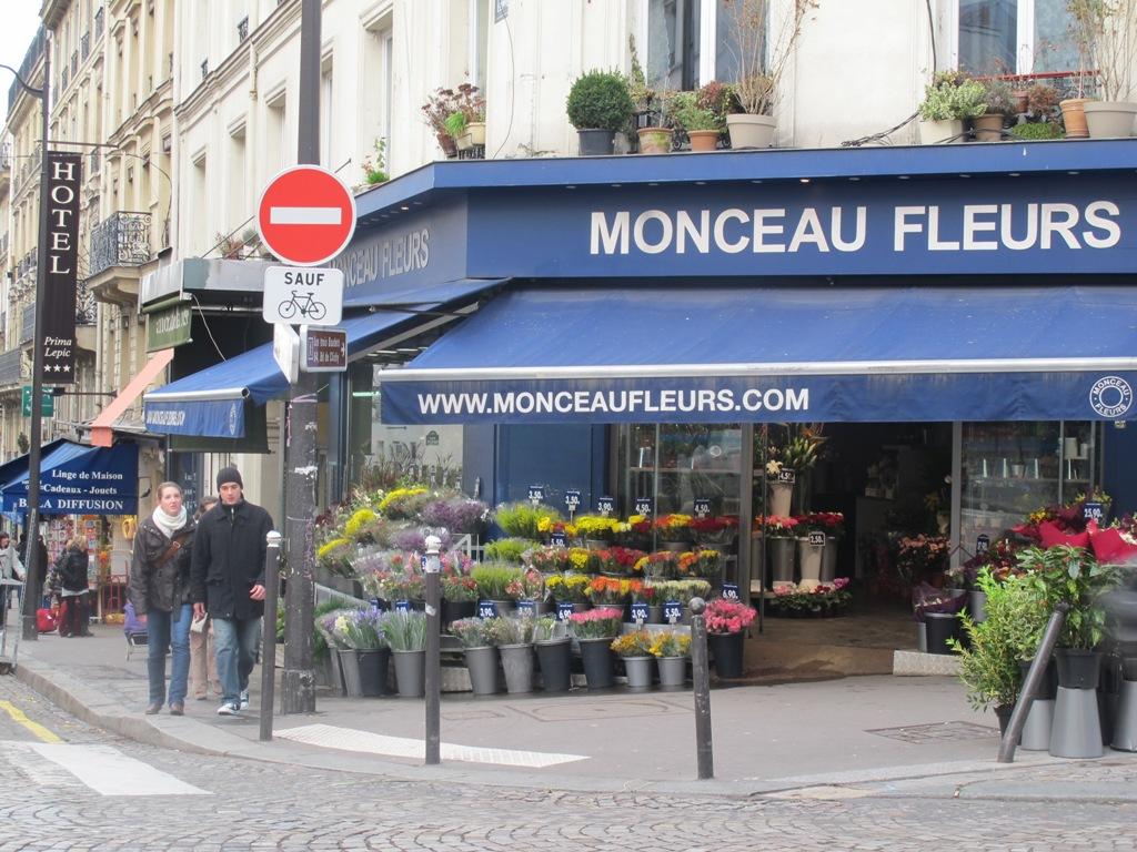 File:Monceau Fleurs, Montmartre, Paris 2011.jpg ...