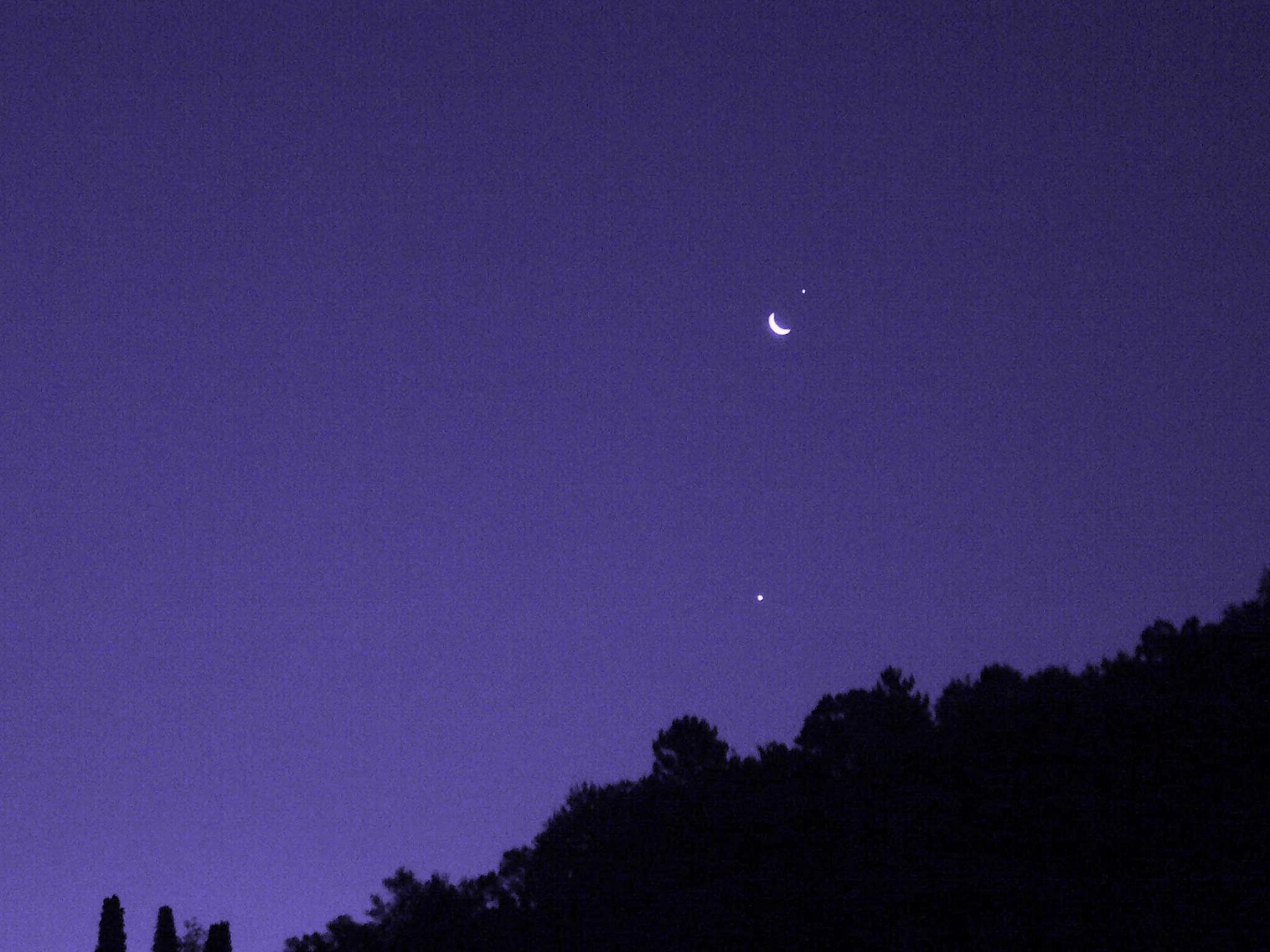 File:Moon Venus Jupiter Conjunction jpg - Wikimedia Commons