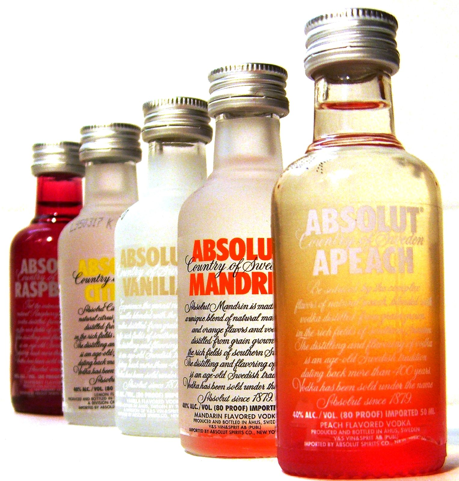 http://upload.wikimedia.org/wikipedia/commons/f/f6/More_Absolut_vodka.jpg