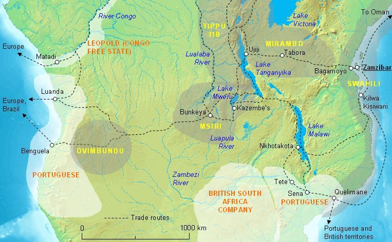 FileMsiris kingdom in 1880 760x460 loresjpg  Wikimedia Commons