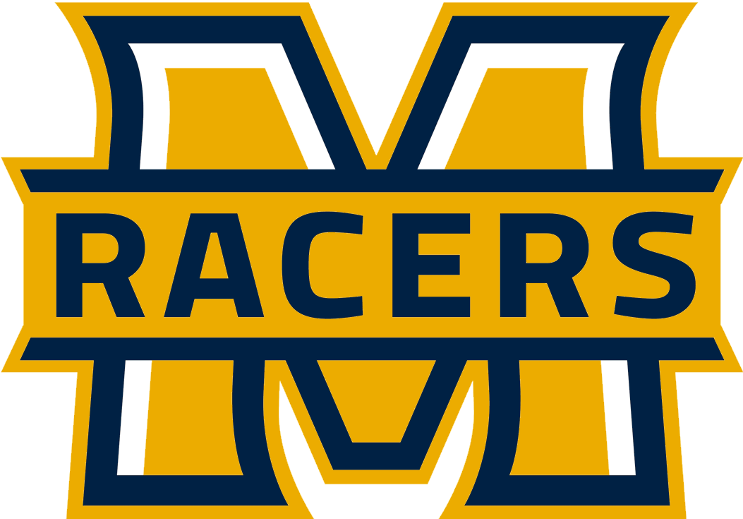 lowest price 54ae1 6a68c Murray State Racers men's basketball - Wikipedia