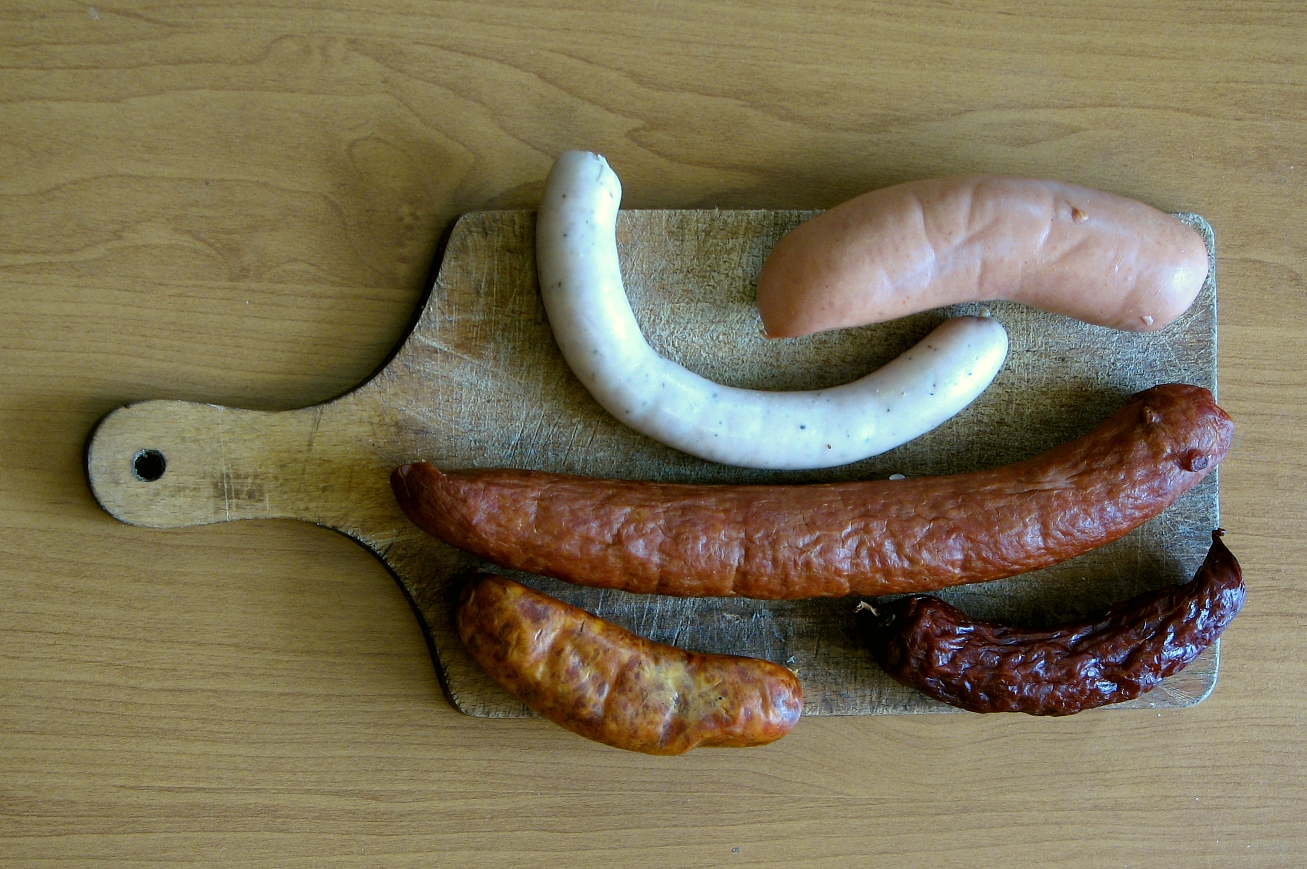 polnische küche - wikiwand