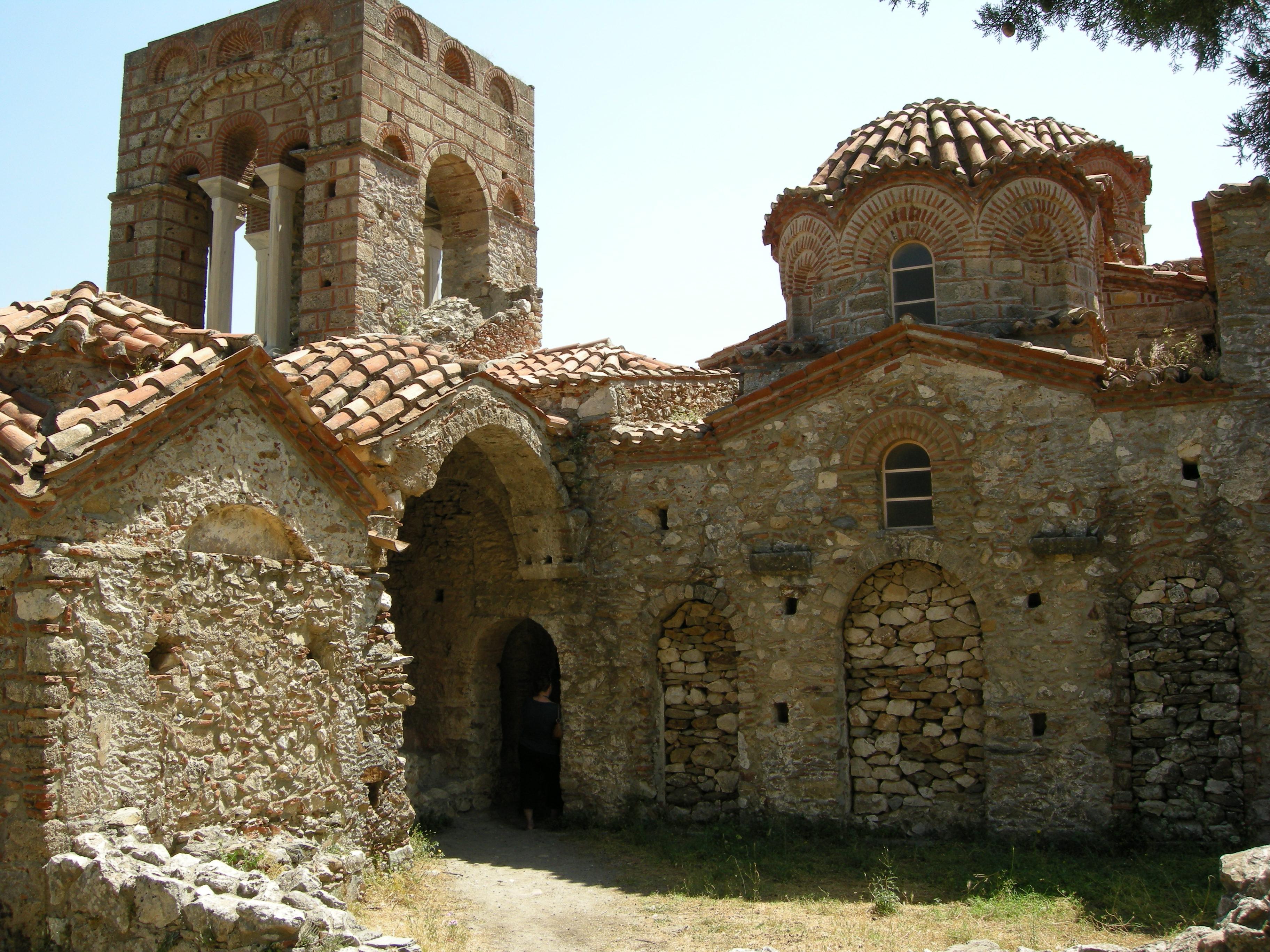 File:Mystras, agia sophia 03.JPG - Wikimedia Commons