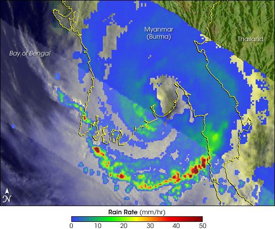 Nargis TRMM rain.jpg