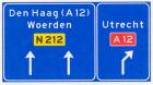 Nederlands-Verkeersbord-K11.png