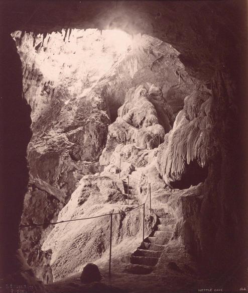 File:Nettle cave.jpg