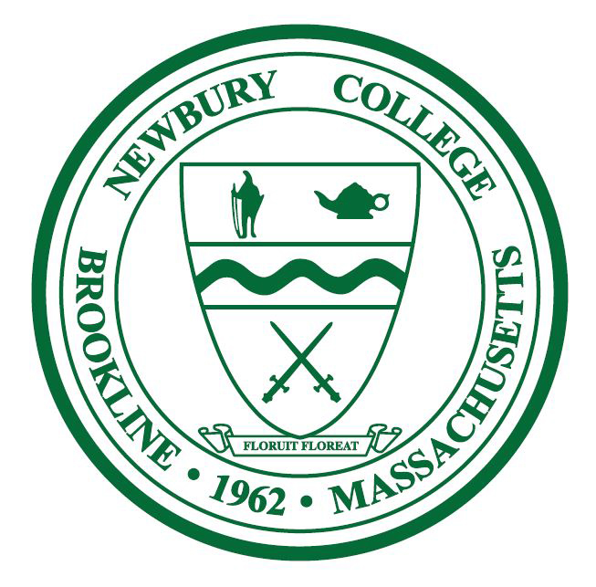 Colleges In New England >> Newbury College (United States) - Wikipedia