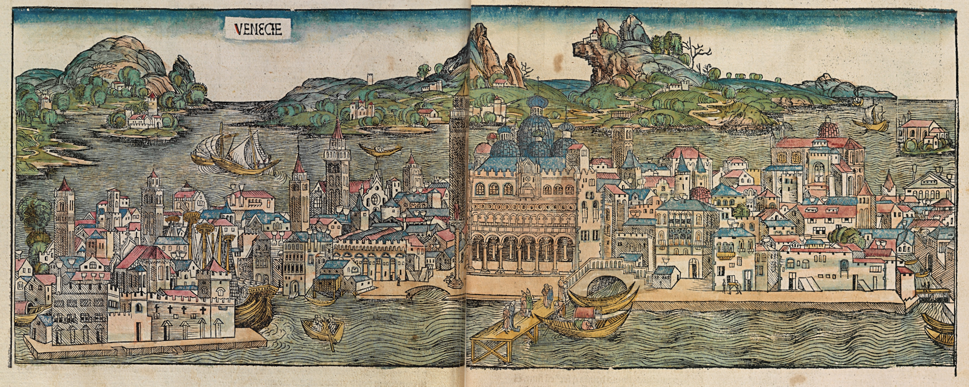File Nuremberg Chronicles F 043v44r Png Wikimedia Commons