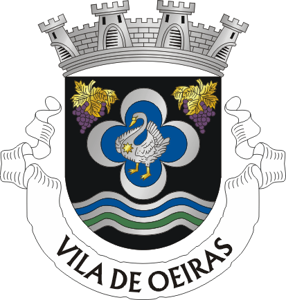 Pesidente municipal de - 1 7