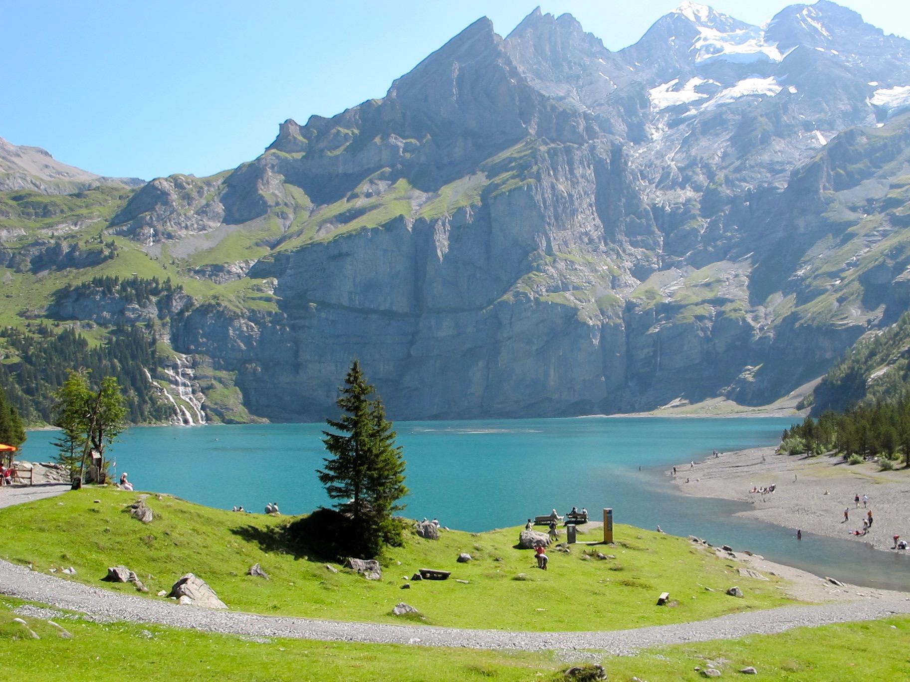 cc3fc37ad5b8 Svizzera - Wikivoyage, guida turistica di viaggio