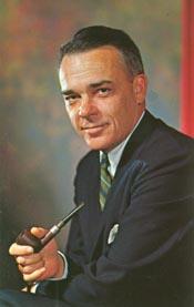 Oliver P. Bolton (Office of Clerk).jpg