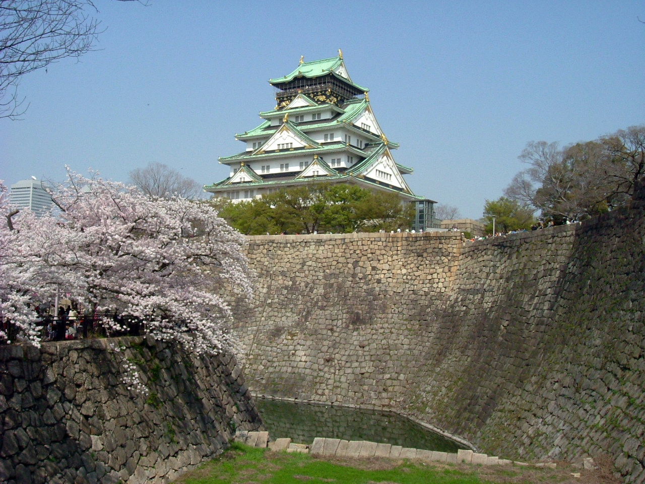 https://upload.wikimedia.org/wikipedia/commons/f/f6/Osaka_Castle_Sakura_April_2005.JPG