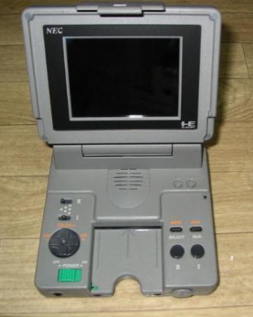 File:PC Engine LT jpg - Wikimedia Commons