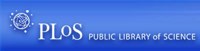 Logo  dodavatele