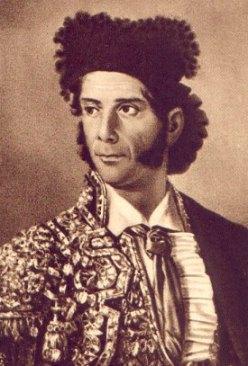 Montes, Francisco (1805-1851)