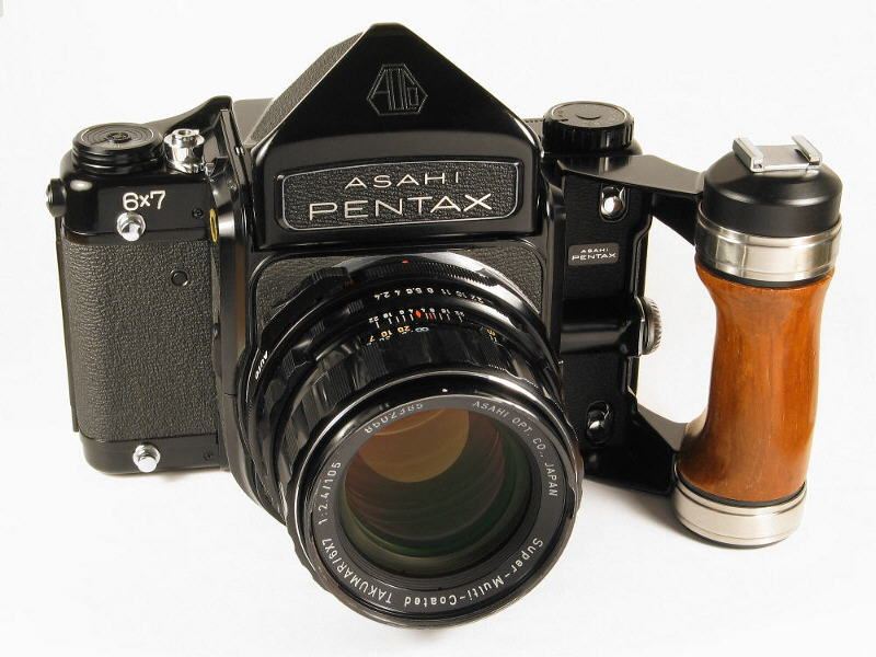Pentax_6%C3%977_MU.JPG