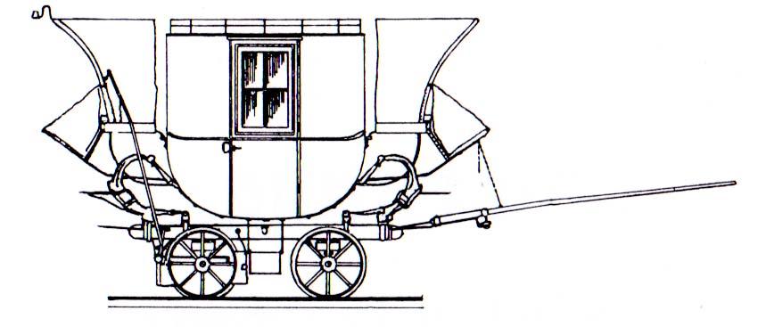 Personenwagen1.KlasseBudweis.jpg