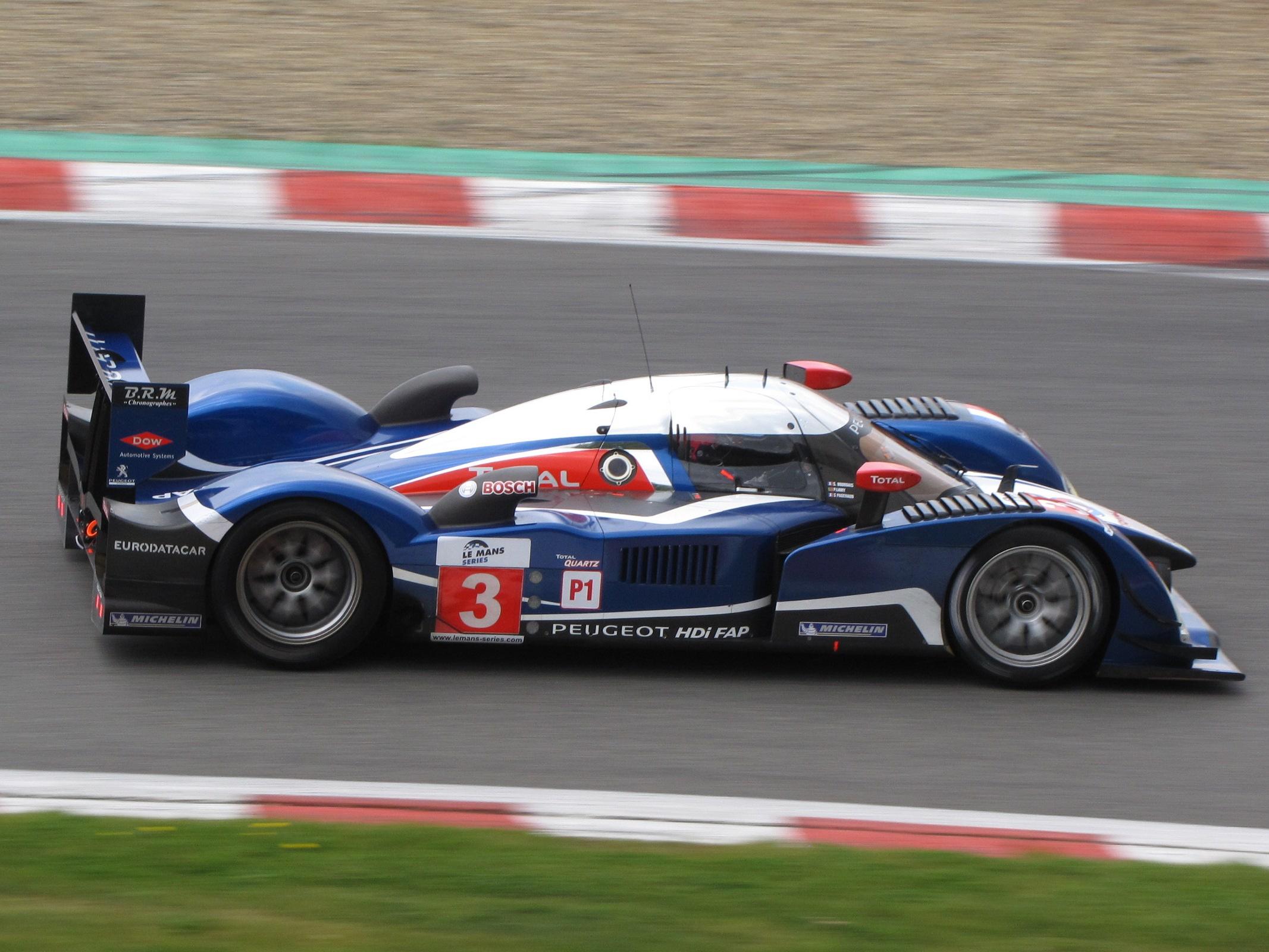 Peugeot_908_Nr3_Spa_2010.JPG