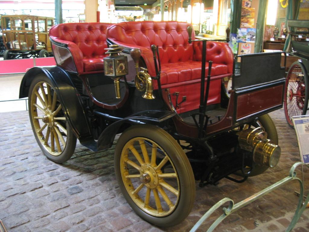 Rolls Royce Models >> Peugeot Type 15 - Wikipedia