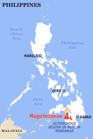 Ph locator map maguindanao (white).png