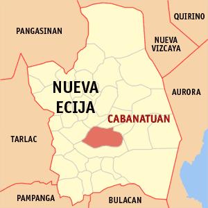 Ph locator nueva ecija cabanatuan.png