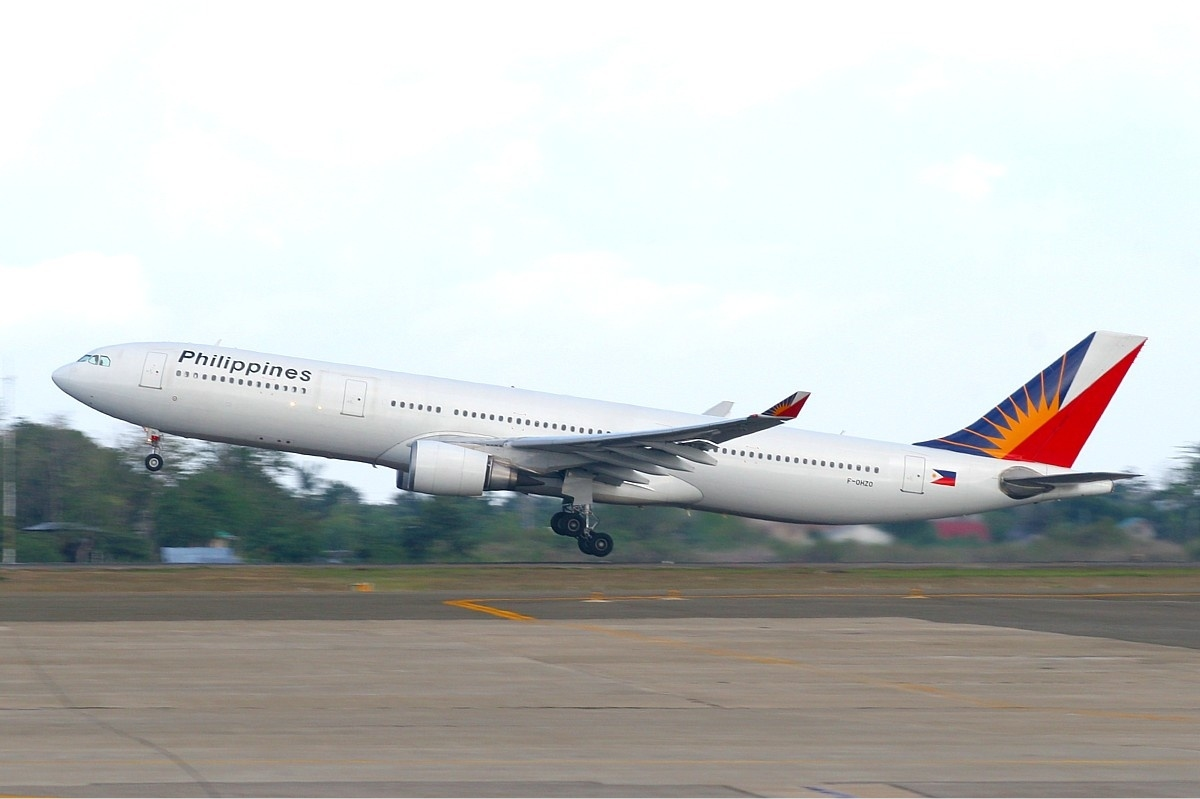 File Philippine Airlines Airbus A330 300 Mrd 1 Jpg