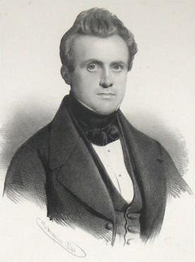 Pierre de Decker