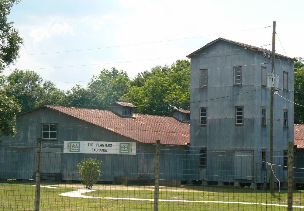 Planter's Exchange, Inc. - Wikipedia on