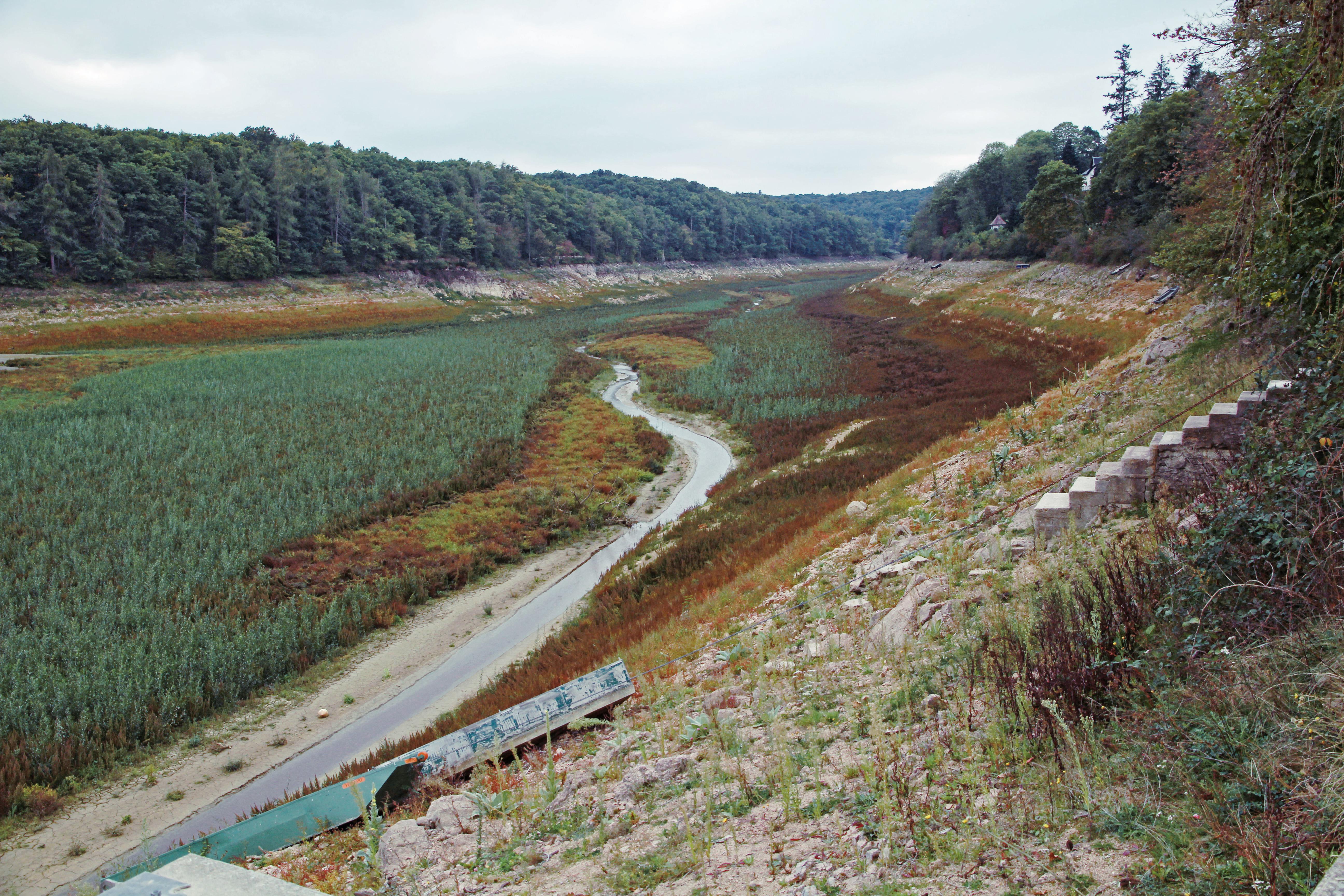 Fichier Pont Et Massene Fr21 Lac Imf5889 Jpg Wikipedia