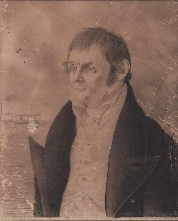 John James Audubon Portrait Image Search Results