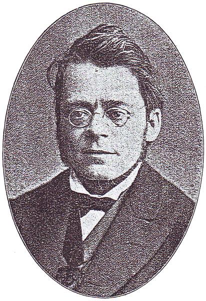 Heinrich Wuttke (1818-1876)