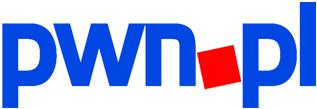 Polish Scientific Publishers PWN