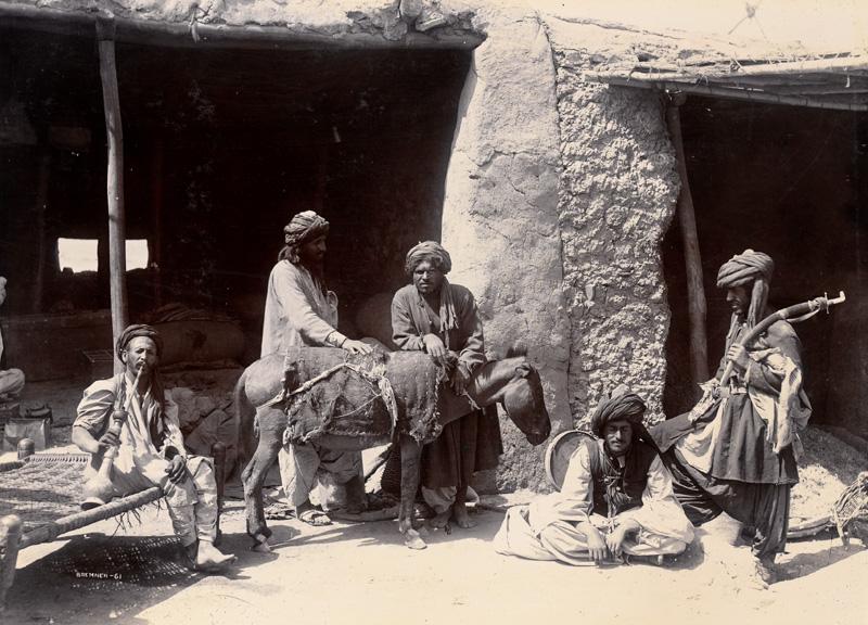 Clothing Of Balochistan Pakistan Wikipedia