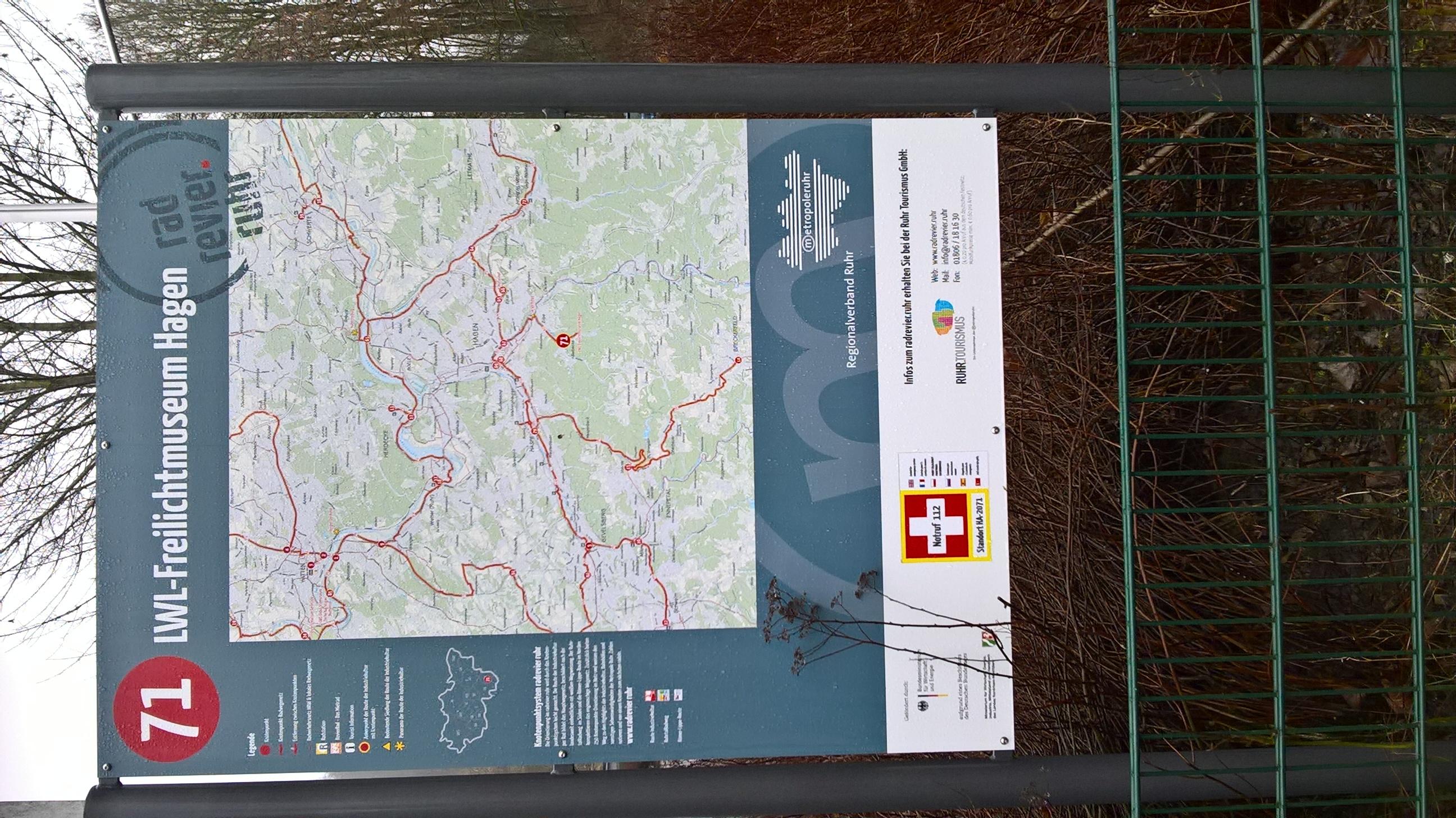 Rencontre Sexe Midi Pyrénées , Trouves Ton Plan Cul Sur Gare Aux Coquines