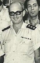 RamiLunz 1972 (cropped).jpg