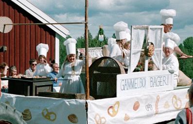 Ramstedt - Offentliga medlemsfoton och skannade - Sk
