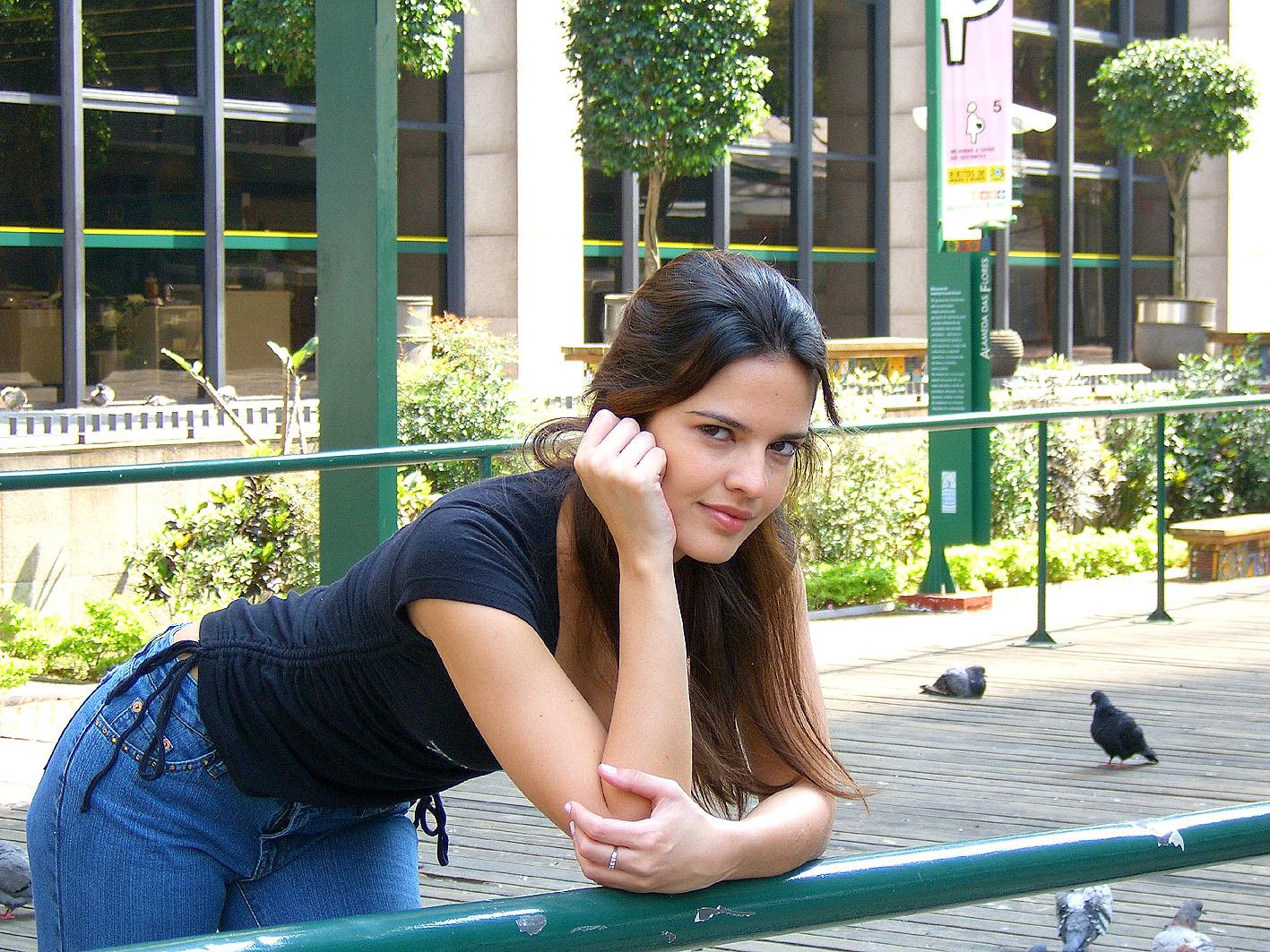 File Raquel Nunes Jpg Wikimedia Commons