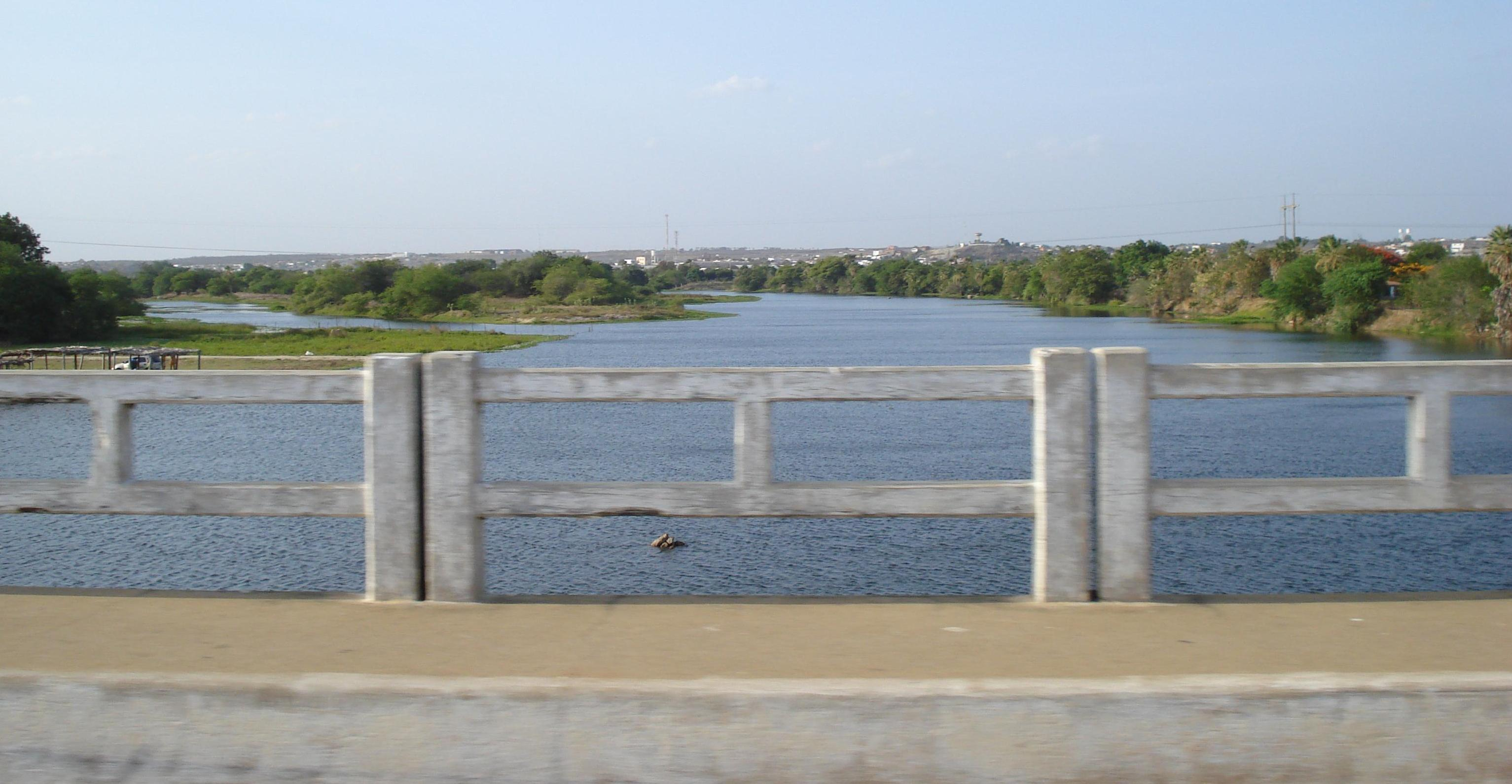 Banabuiú Ceará fonte: upload.wikimedia.org