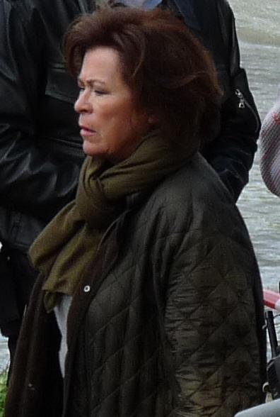 Rita Russek nude 332