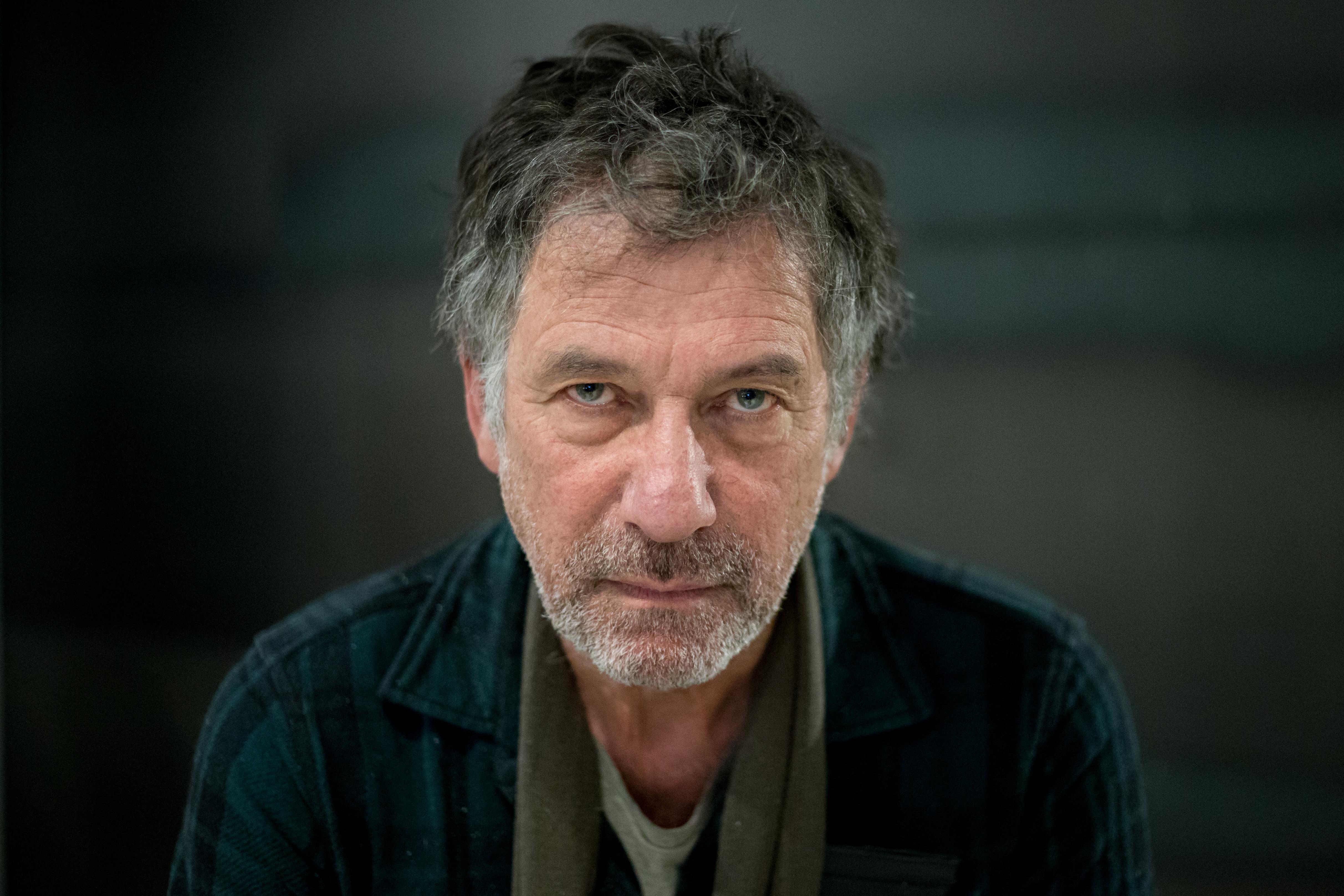 Robert Morin (réalisateur) — Wikipédia