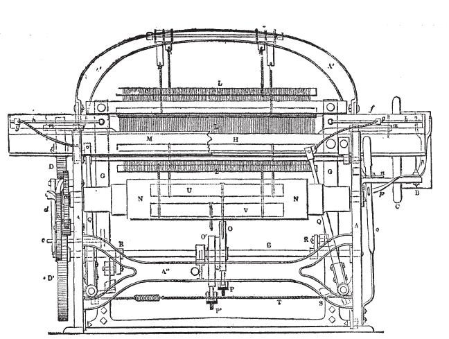 Roberts Loom - Wikipedia