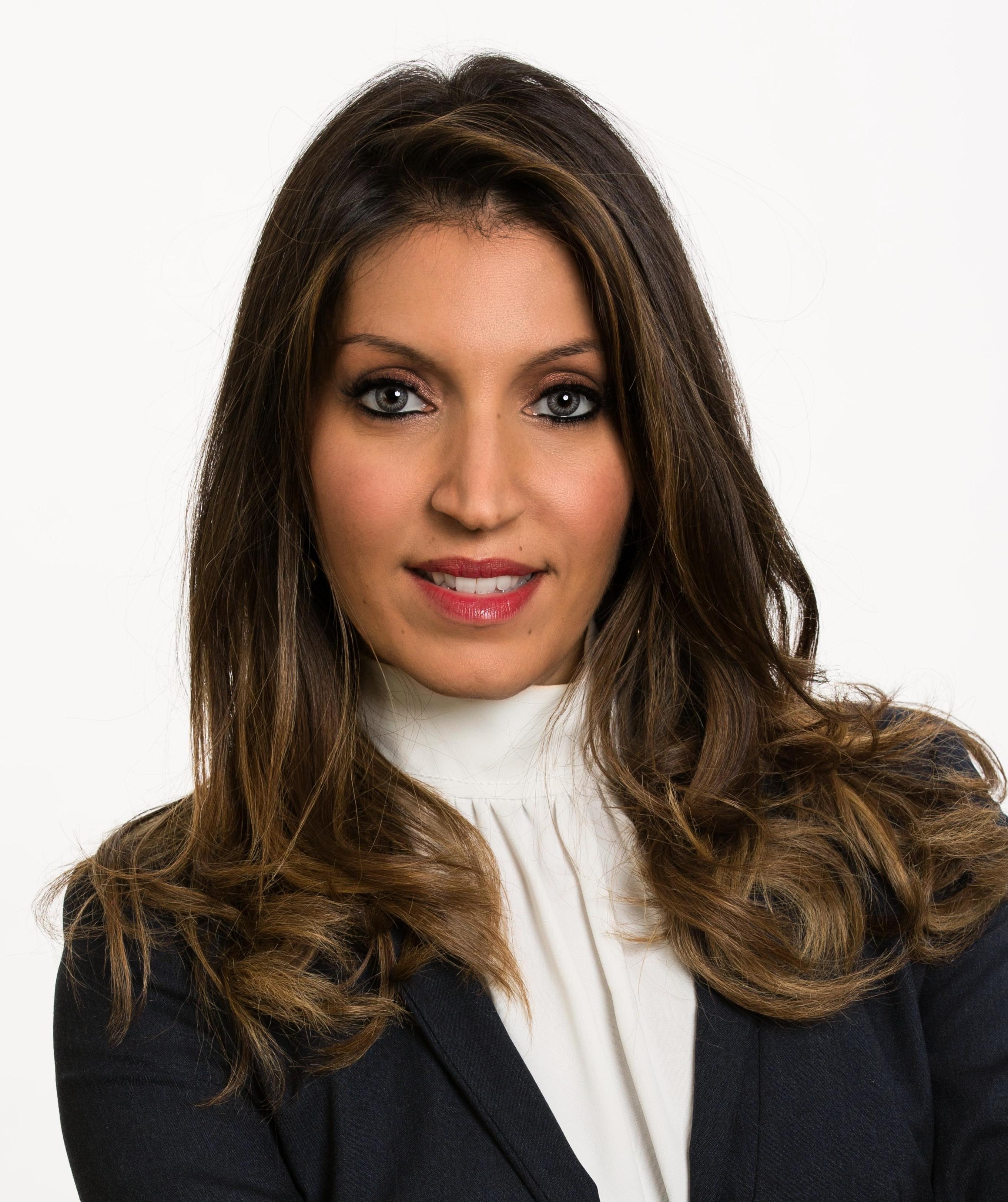 Discussion on this topic: Niusha Zeighami, teresa-lourenco-tto/