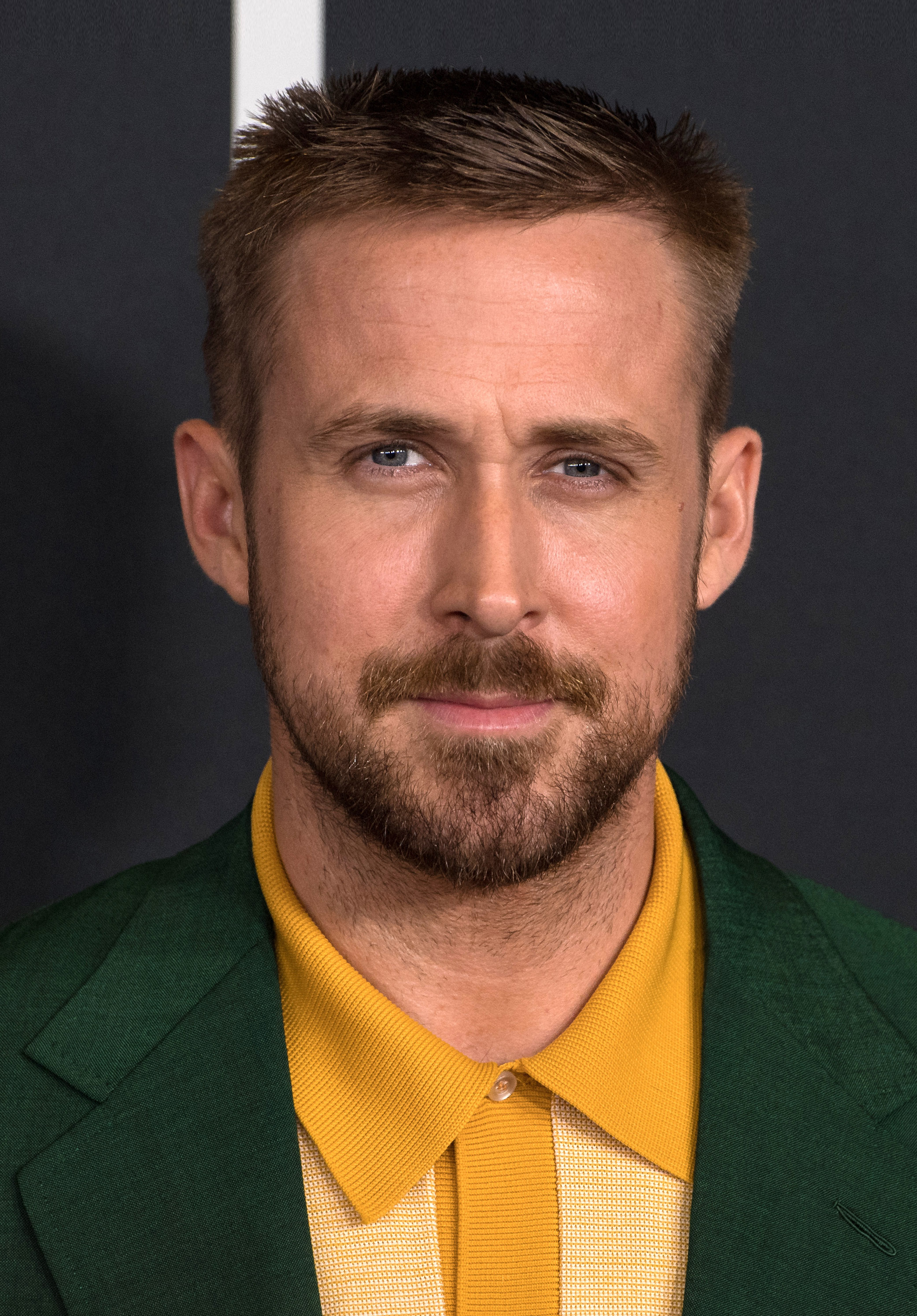Ryan Gosling Wikipedia