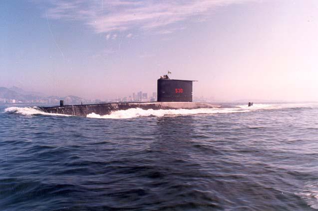 http://upload.wikimedia.org/wikipedia/commons/f/f6/S30_Submarino_Tupi.jpeg
