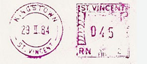 Saint Vincent stamp type 1B.jpg