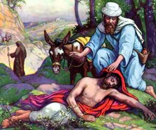 File:Samaritan.jpg
